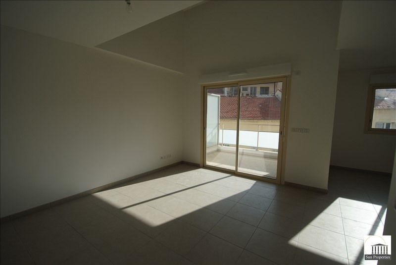 Vente appartement Cannes 541 000€ - Photo 4