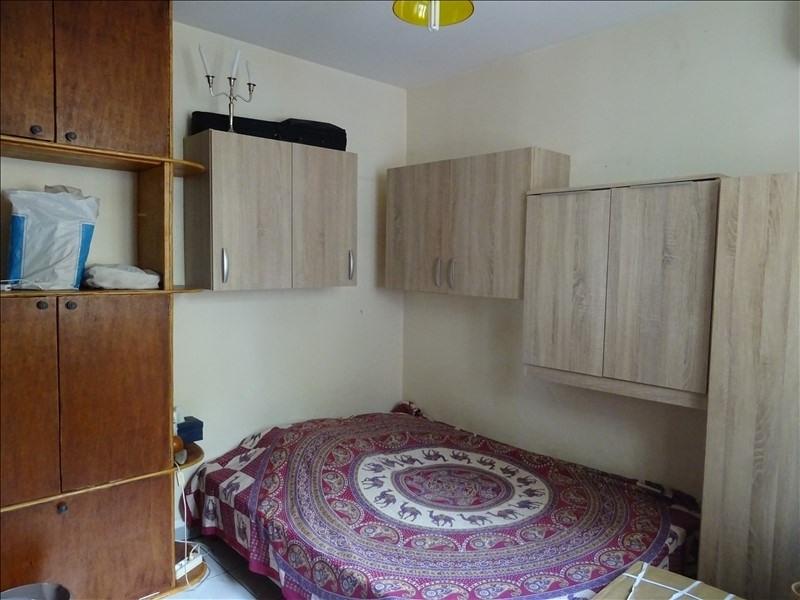 Sale apartment St pierre 153700€ - Picture 9