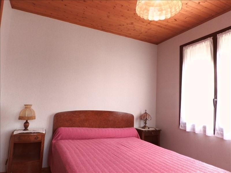 Vente maison / villa St pierre d oleron 449200€ - Photo 8