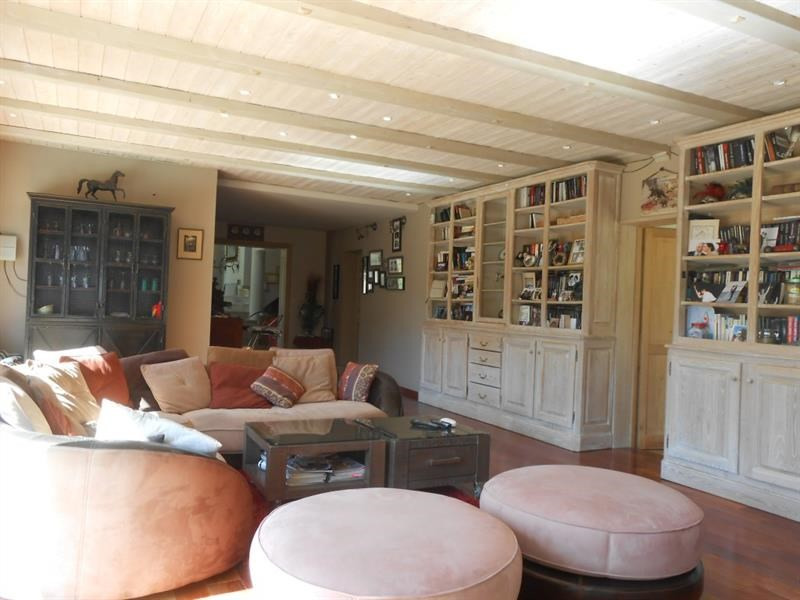 Vente maison / villa Saint-florent 1 458 000€ - Photo 4