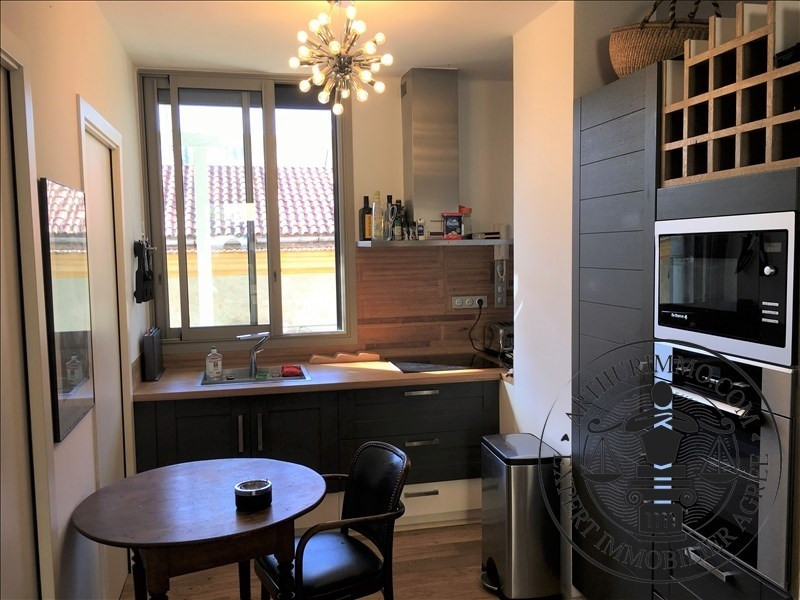 Vente appartement Ajaccio 160 000€ - Photo 2
