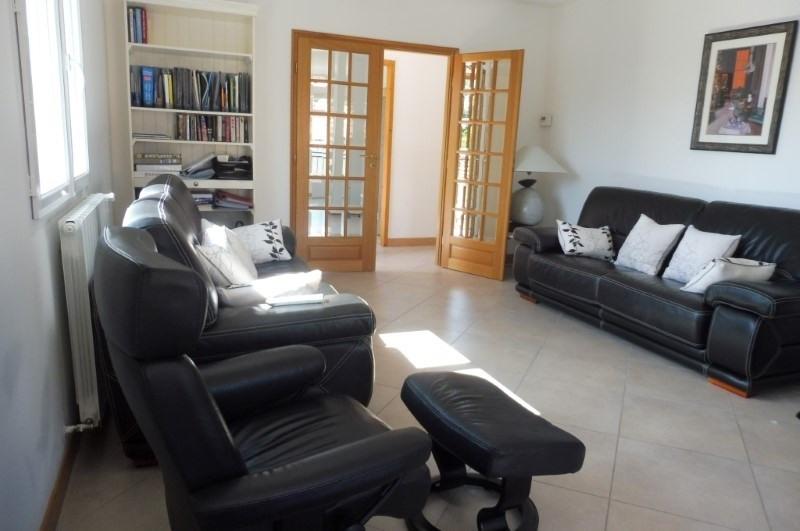 Sale house / villa St georges de didonne 548625€ - Picture 5