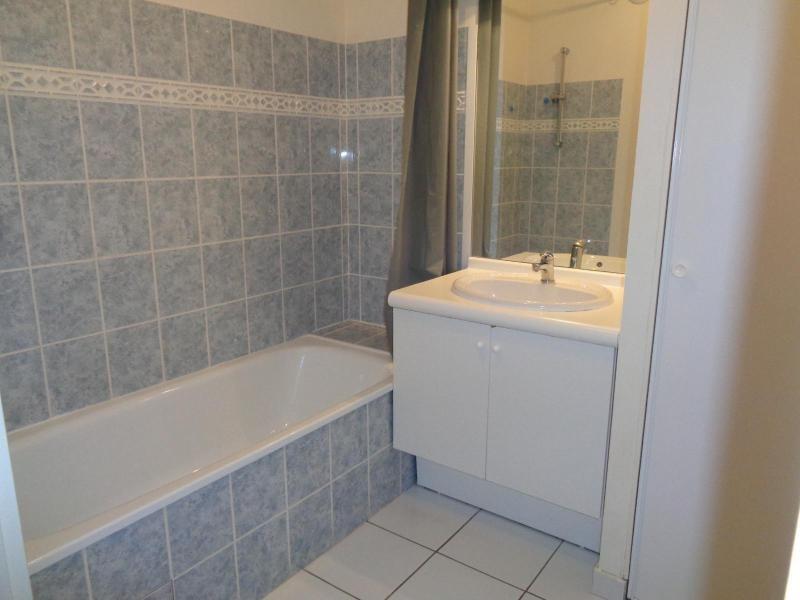 Location appartement Grezieu la varenne 915€ CC - Photo 4