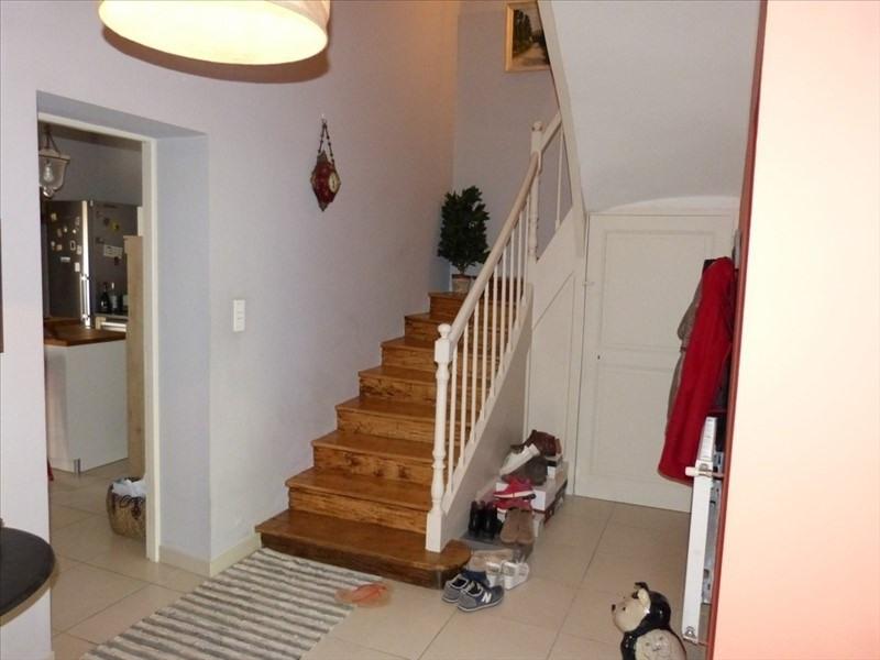 Vendita casa Albi 376000€ - Fotografia 8