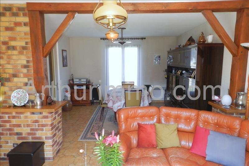 Sale house / villa Mormant 252000€ - Picture 5