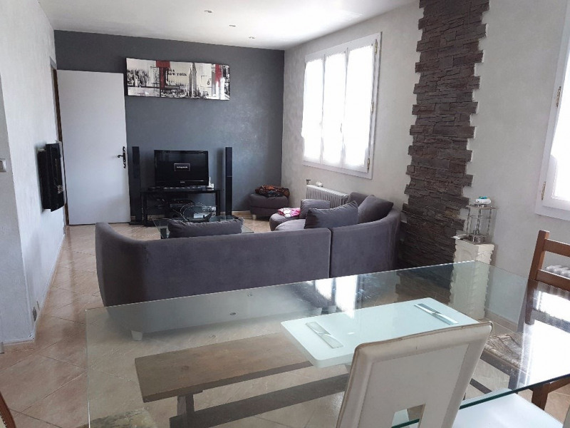 Vente maison / villa Cholet 148 000€ - Photo 1