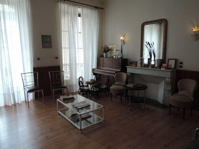 Vente appartement Bagneres de luchon 88000€ - Photo 3