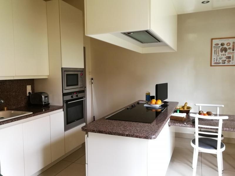 Immobile residenziali di prestigio casa Buc 1290000€ - Fotografia 5