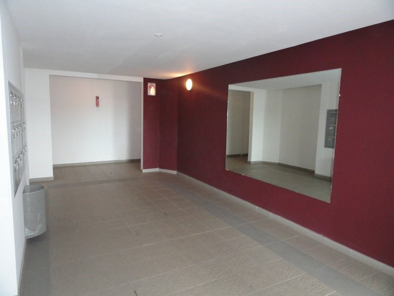 Vente appartement Ste clotilde 53000€ - Photo 3