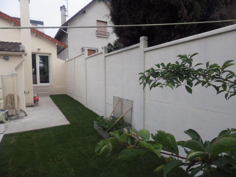 Venta  casa Bezons 305000€ - Fotografía 5