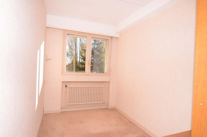 Revenda apartamento Bois d arcy 354000€ - Fotografia 7