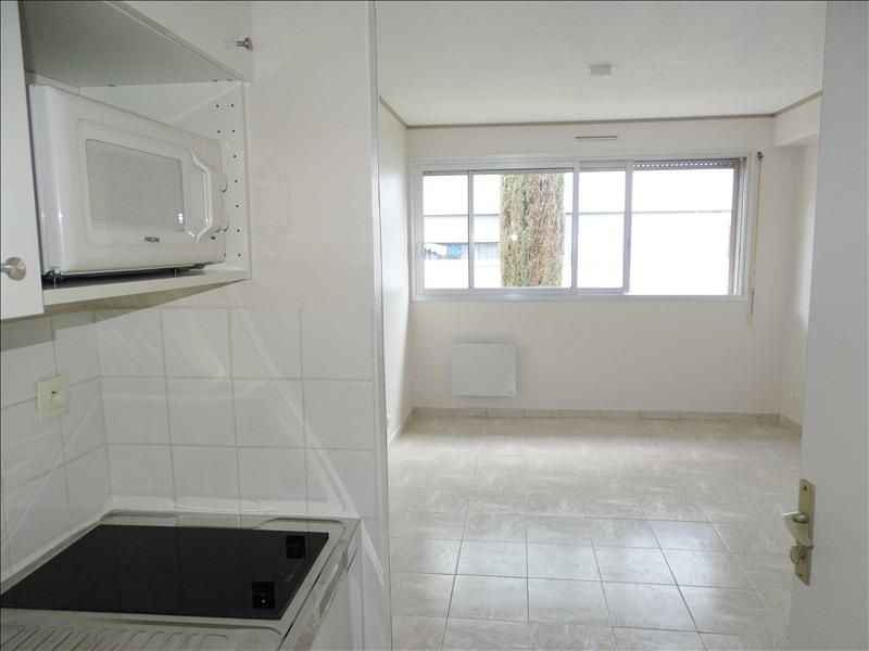Sale apartment Villeneuve loubet 89000€ - Picture 6