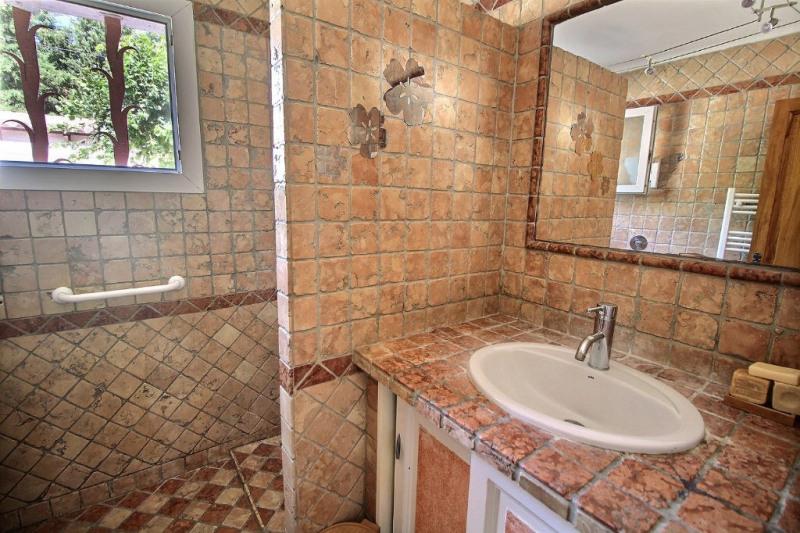 Vente maison / villa Bellegarde 250000€ - Photo 12