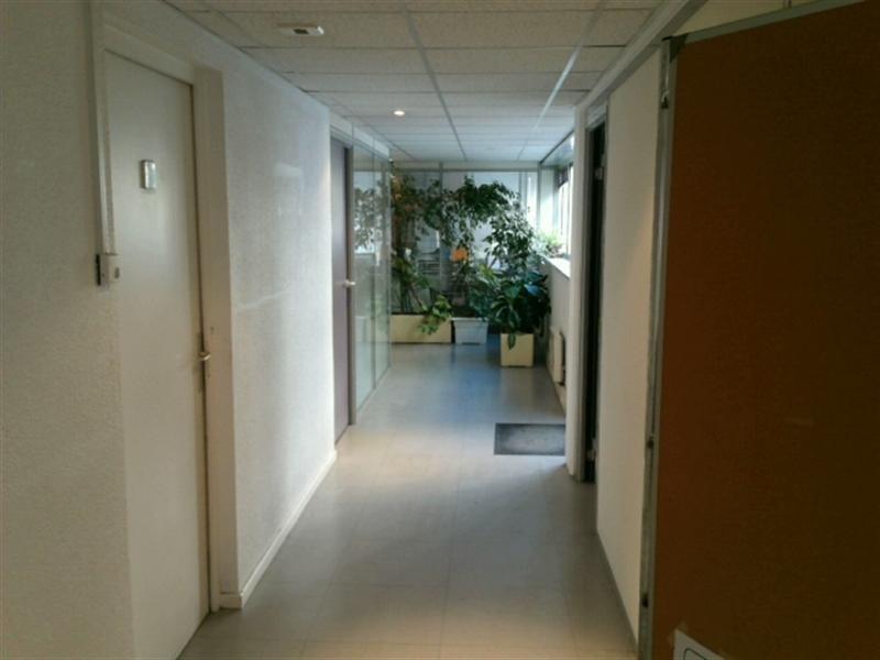 Vente Bureau Lyon 8ème 0