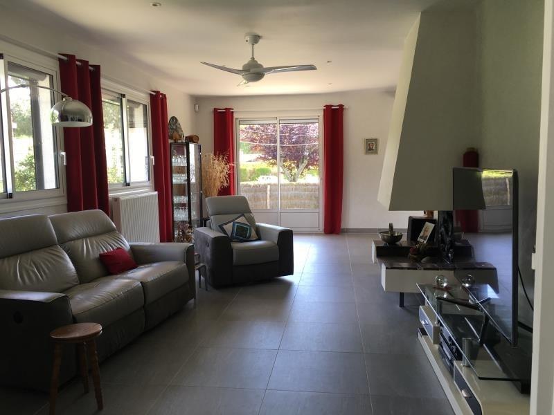 Vente de prestige maison / villa Merignac 698000€ - Photo 6