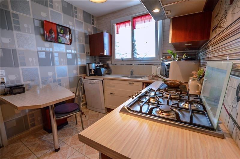 Vente maison / villa Pau 240750€ - Photo 5