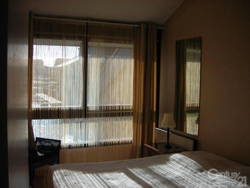 Vente appartement 14 299 000€ - Photo 9