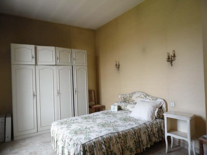 Vente maison / villa St florentin 138000€ - Photo 5