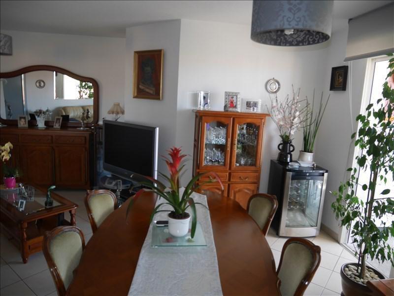 Vente appartement St laurent de la salanque 185000€ - Photo 2