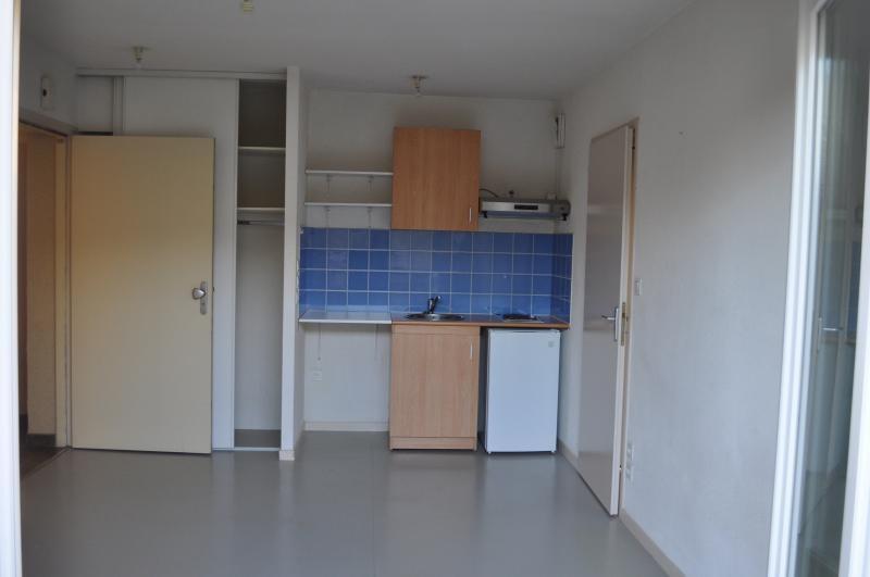 Investeringsproduct  appartement La roche sur yon 89000€ - Foto 3