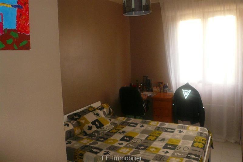 Sale apartment Sainte maxime 178000€ - Picture 4