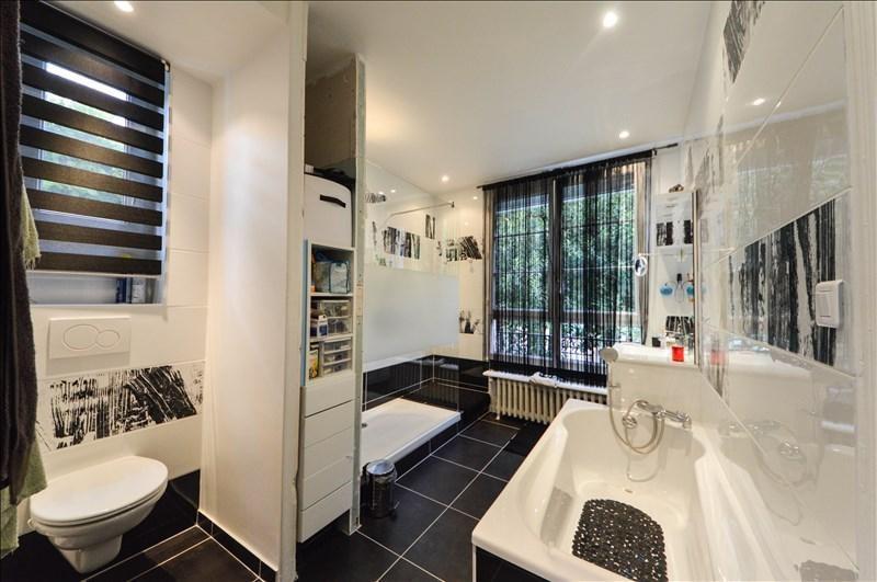 Vente de prestige maison / villa Nanterre 690000€ - Photo 10