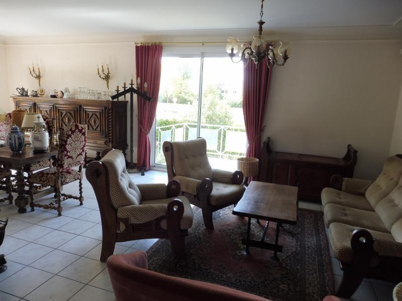Vente maison / villa Cholet 239900€ - Photo 4