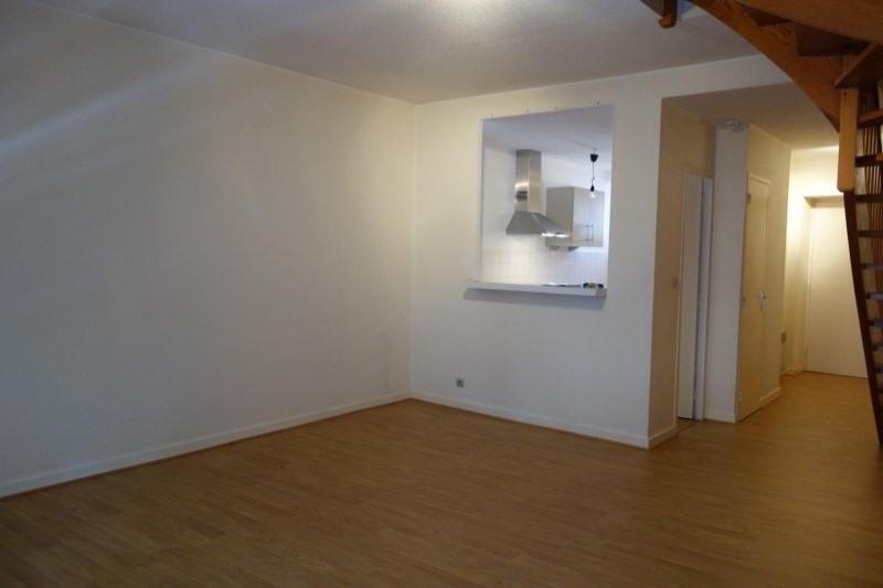 Location appartement Roanne 530€ CC - Photo 3