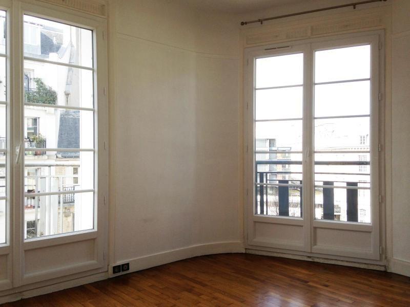 Location appartement Paris 20ème 1495€ CC - Photo 4