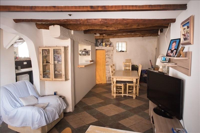 Verkoop  huis La farlede 213000€ - Foto 2