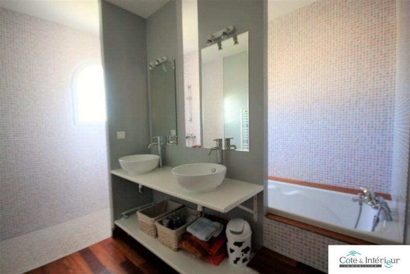 Vente de prestige maison / villa Olonne sur mer 649000€ - Photo 6