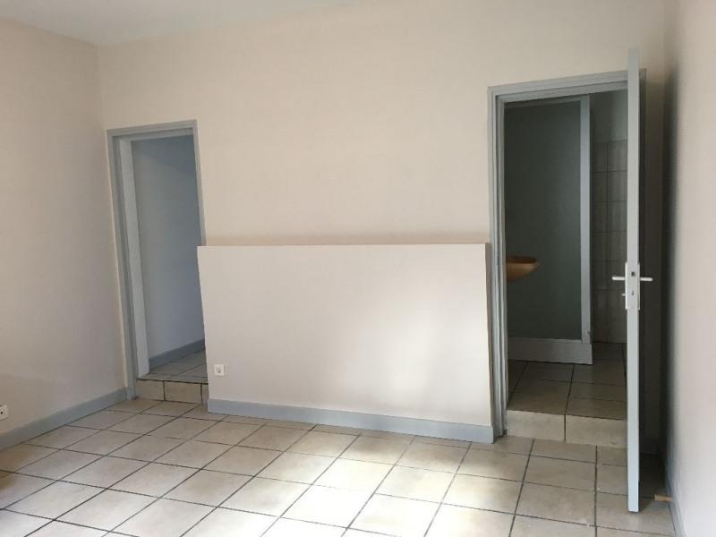 Location appartement Saint paul les dax 340€ CC - Photo 3