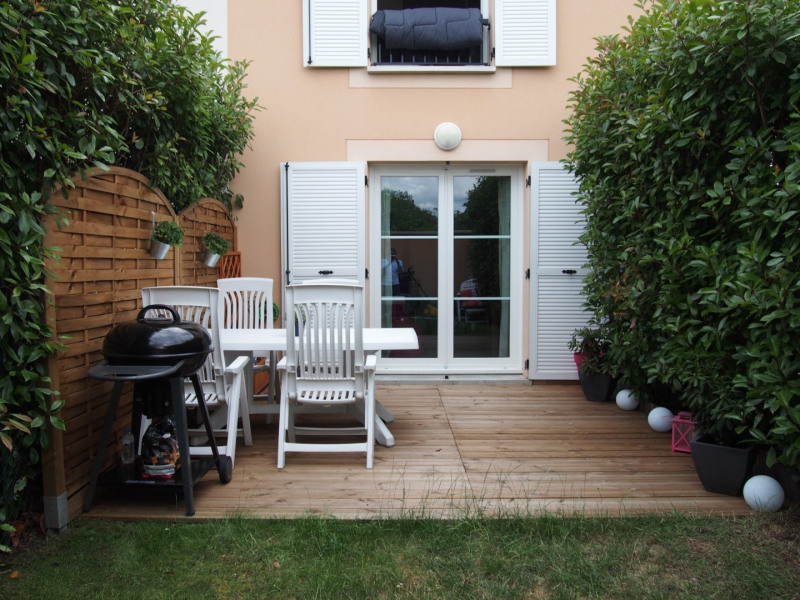 Vente maison / villa Limeil brevannes 249 000€ - Photo 7
