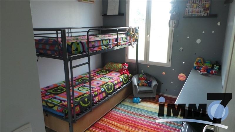 Venta  casa Jouarre 240000€ - Fotografía 4
