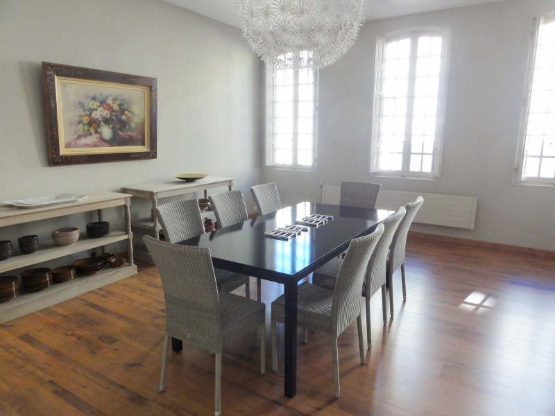 Vente de prestige appartement Avignon 529 000€ - Photo 1