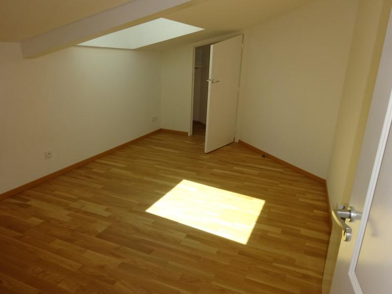 Verhuren  appartement St didier au mont d'or 950€ CC - Foto 10