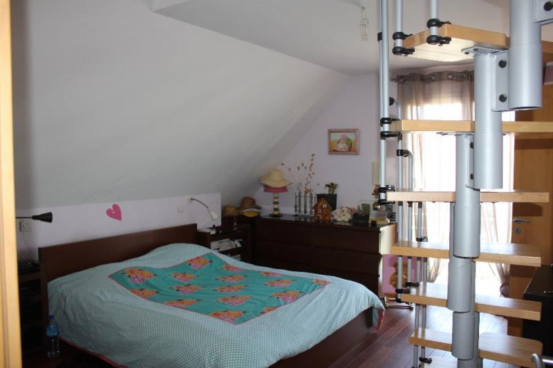 Vente maison / villa Sainte cecile 450000€ - Photo 11