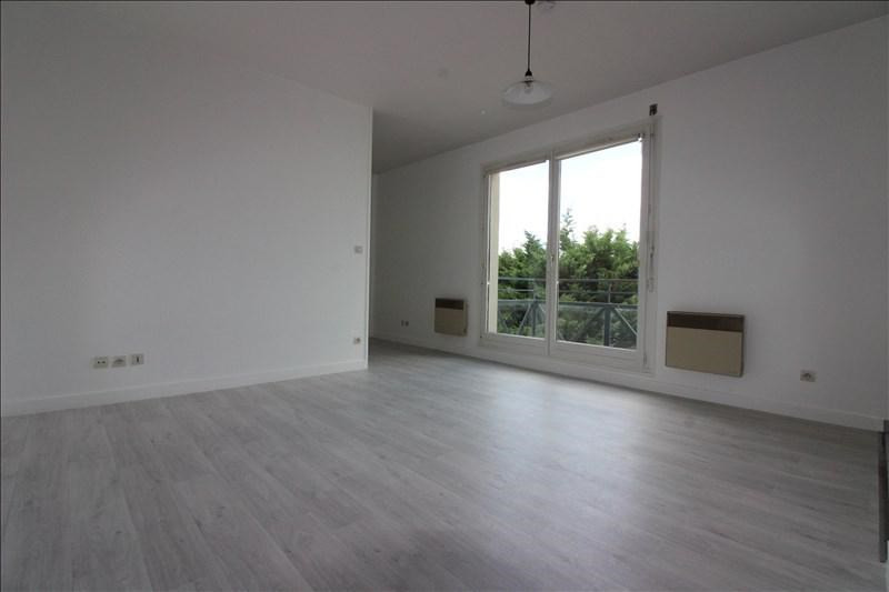 Location appartement Rambouillet 595€ CC - Photo 2