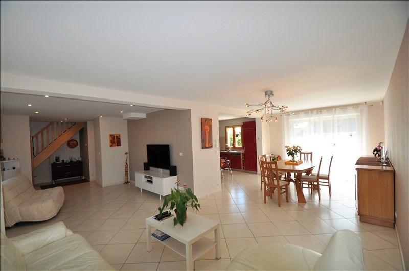Sale house / villa Arthon en retz 302000€ - Picture 3