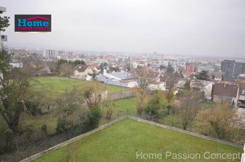 Vente appartement Rueil malmaison 399000€ - Photo 3
