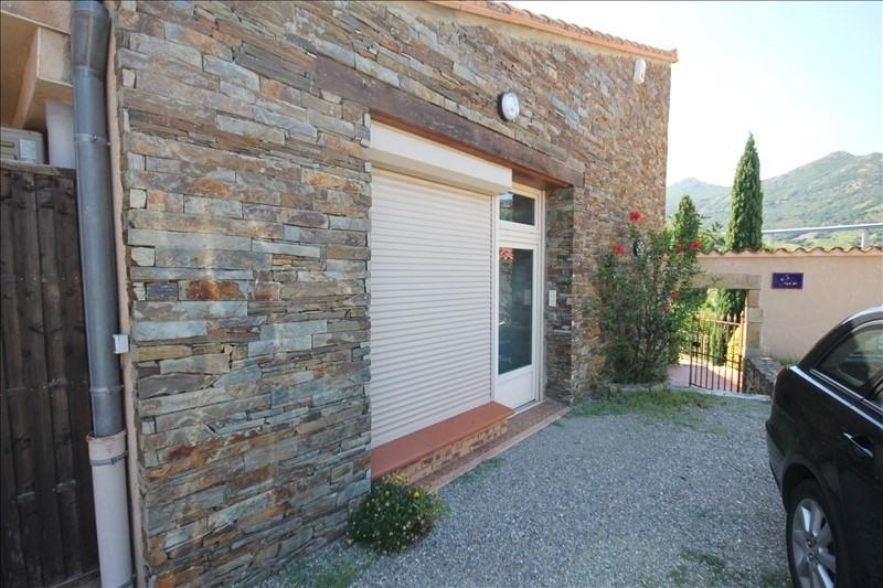 Vente maison / villa Collioure 549000€ - Photo 17