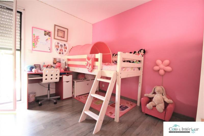 Sale house / villa Chateau d olonne 365000€ - Picture 10