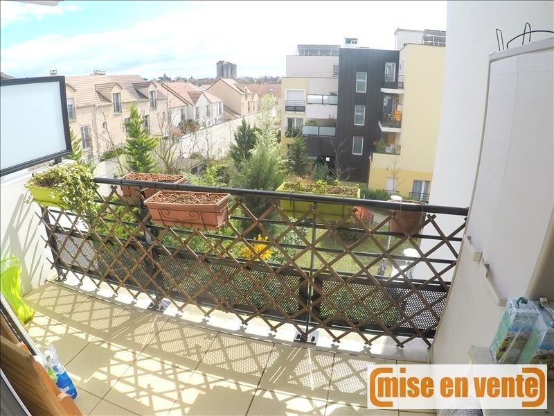 Vente appartement Champigny sur marne 252000€ - Photo 3