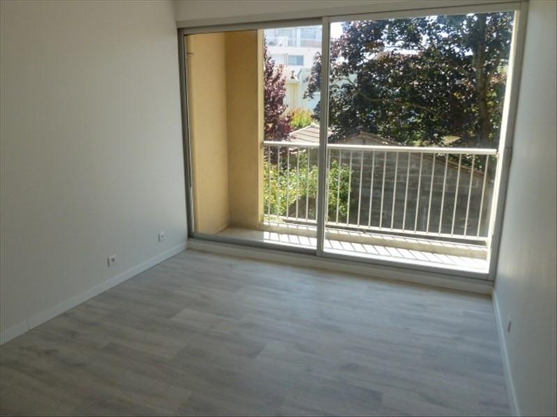 Alquiler  apartamento Bordeaux 375€ CC - Fotografía 1