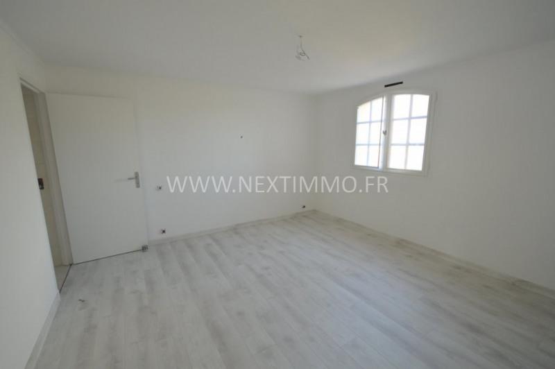 Vente appartement Menton 525000€ - Photo 3