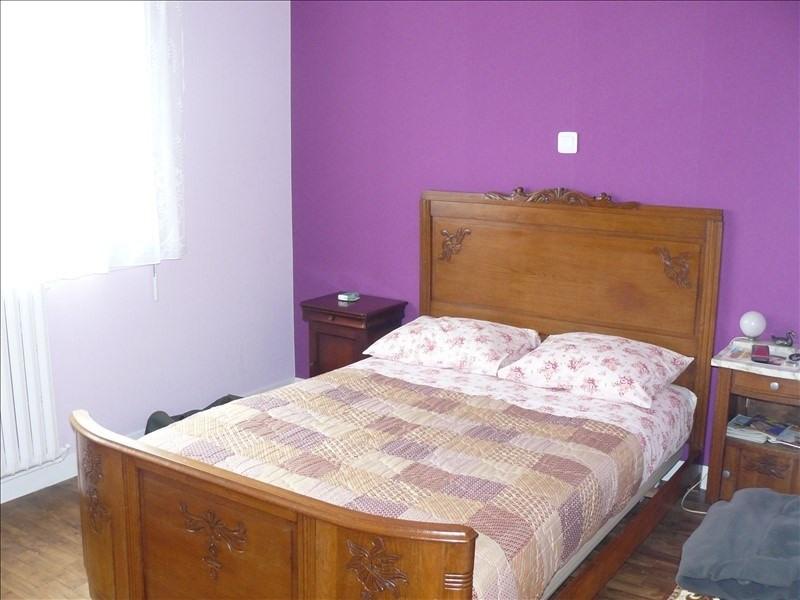 Sale house / villa Les forges 95850€ - Picture 7