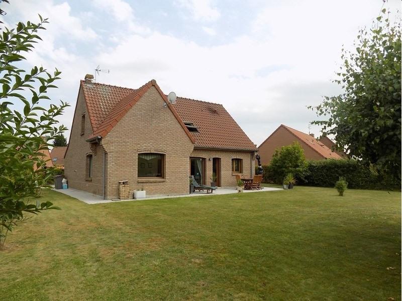 Maison 6 pièces Quesnoy-sur-Deûle