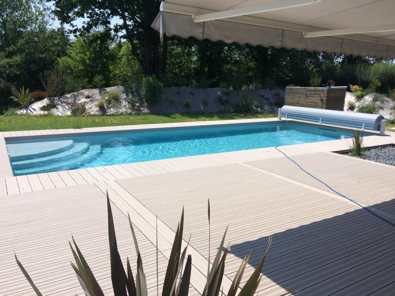 Vente maison / villa Negrepelisse 295000€ - Photo 6