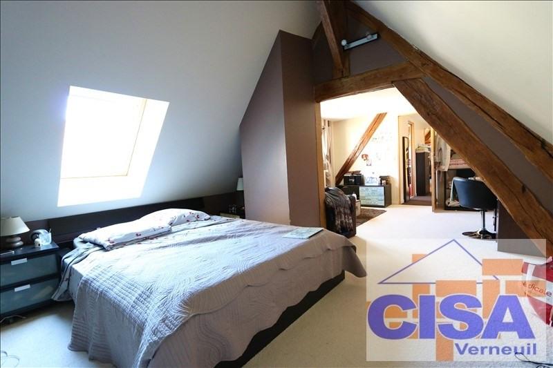 Rental house / villa Verneuil en halatte 1600€ CC - Picture 4
