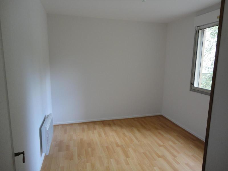 Location appartement Meylan 795€ CC - Photo 5